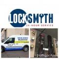 Main Line Locksmiths LLC