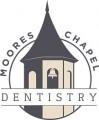 Moores Chapel Dentistry