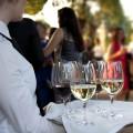 Vino Divino School Of Wine