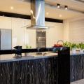 Kitchen Granite & Bath Depot