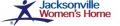 Jacksonville Women's Home