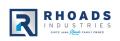 Rhoads Industries
